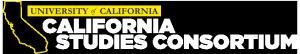California Studies Consortium